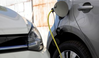 """HIGH COURT CONSTITUTIONAL CHALLENGE TO VICTORIA'S """"FLAWED"""" ELECTRIC VEHICLE TAX"""