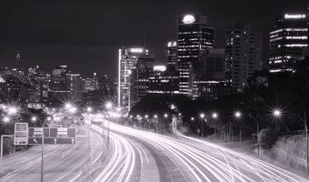TRANSPORT FOR NSW LAUNCH AI DATA MINING PROJECT
