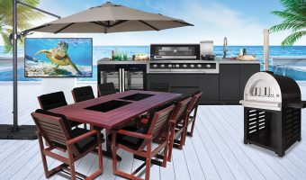 WIN THE ULTIMATE SUMMER SET UP WITH ALCIUS